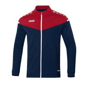 jako-champ-2-0-polyesterjacke-kids-blau-f91-fussball-teamsport-textil-jacken-9320.png