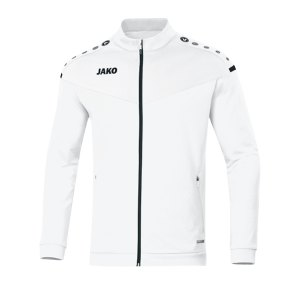 jako-champ-2-0-polyesterjacke-weiss-f00-fussball-teamsport-textil-jacken-9320.png