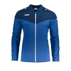 jako-champ-2-0-praesentationsjacke-kids-blau-f49-fussball-teamsport-textil-jacken-9820.png