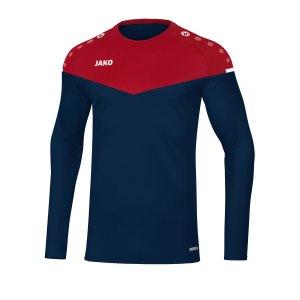 jako-champ-2-0-sweatshirt-blau-f91-fussball-teamsport-textil-sweatshirts-8820.png