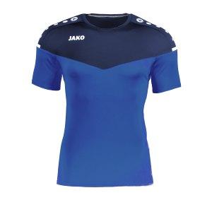 jako-champ-2-0-t-shirt-blau-f49-fussball-teamsport-textil-t-shirts-6120.png