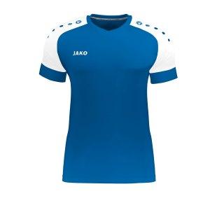 jako-champ-2-0-trikot-kurzarm-blau-f04-fussball-teamsport-textil-trikots-4220.png
