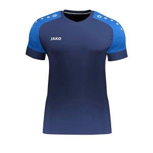 jako-champ-2-0-trikot-kurzarm-blau-f48-fussball-teamsport-textil-trikots-4220.png