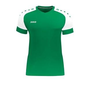 jako-champ-2-0-trikot-kurzarm-gruen-f06-fussball-teamsport-textil-trikots-4220.png