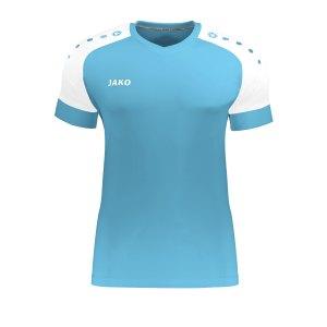 jako-champ-2-0-trikot-kurzarm-hellblau-f46-fussball-teamsport-textil-trikots-4220.png