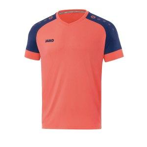 jako-champ-2-0-trikot-kurzarm-orange-f38-fussball-teamsport-textil-trikots-4220.png