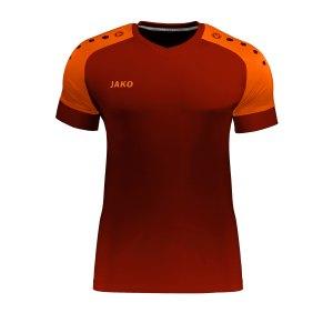 jako-champ-2-0-trikot-kurzarm-rot-f13-fussball-teamsport-textil-trikots-4220.png