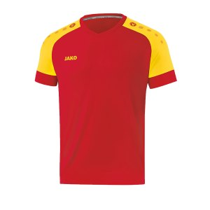 jako-champ-2-0-trikot-kurzarm-rot-f17-fussball-teamsport-textil-trikots-4220.png