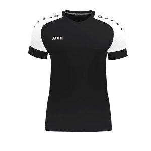 jako-champ-2-0-trikot-kurzarm-schwarz-f08-fussball-teamsport-textil-trikots-4220.png
