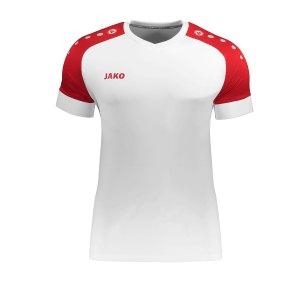 jako-champ-2-0-trikot-kurzarm-weiss-f10-fussball-teamsport-textil-trikots-4220.png