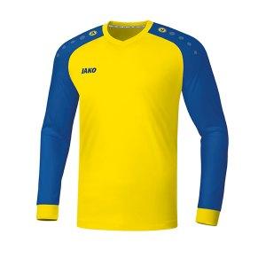 jako-champ-2-0-trikot-langarm-kids-gelb-f12-fussball-teamsport-textil-trikots-4320.png