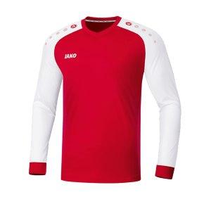jako-champ-2-0-trikot-langarm-kids-rot-f01-fussball-teamsport-textil-trikots-4320.png