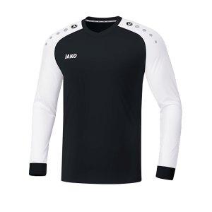 jako-champ-2-0-trikot-langarm-kids-schwarz-f08-fussball-teamsport-textil-trikots-4320.png