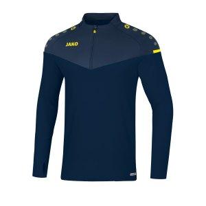 jako-champ-2-0-ziptop-kids-blau-f93-fussball-teamsport-textil-sweatshirts-8620.png