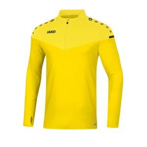 jako-champ-2-0-ziptop-kids-gelb-f03-fussball-teamsport-textil-sweatshirts-8620.png