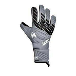 jako-champ-gig-wcnc-torwarthandschuh-grau-f08-goalie-keeper-gloves-2537.png