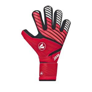 jako-champ-giga-wrc-protection-tw-handschuh-f01-equipment-torwarthandschuhe-2536.png