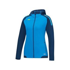 jako-champ-kapuzenjacke-damen-blau-gelb-f89-sport-freizeit-kleidung-training-kapuzenjacke-damen-frauen-6817.png