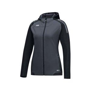 jako-champ-kapuzenjacke-damen-schwarz-grau-f21-sport-freizeit-kleidung-training-kapuzenjacke-damen-frauen-6817.png