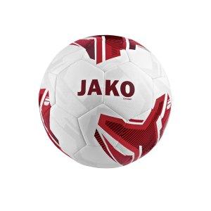 jako-champ-lightball-hybrid-290-gr-gr-3-weiss-f01-equipment-fussbaelle-2359.png