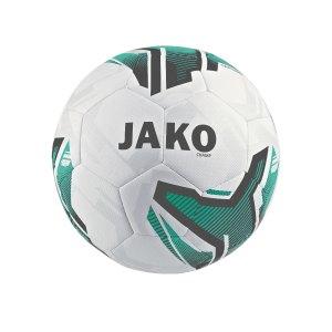 jako-champ-lightball-hybrid-290-gr-gr-4-weiss-f24-equipment-fussbaelle-2359.png