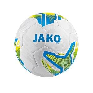 jako-champ-lightball-hybrid-350-gr-gr-4-weiss-f89-equipment-fussbaelle-2359.png