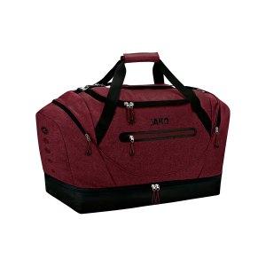 jako-champ-sporttasche-mit-bodenfach-gr-2-f01-equipment-taschen-2007-2.png