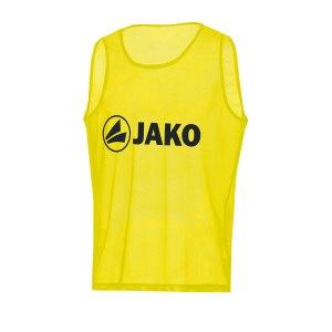 jako-classic-2-0-kennzeichnungshemd-gelb-f03-equipment-sonstiges-2616.png
