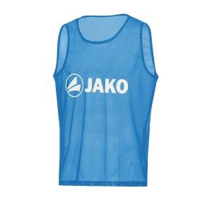 jako-classic-2-0-kennzeichnungshemd-hellblau-f45-equipment-sonstiges-2616.png