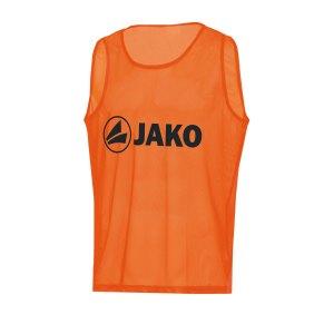 jako-classic-2-0-kennzeichnungshemd-orange-f19-equipment-sonstiges-2616.png