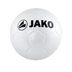 jako-classic-hybrid-trainingsball-weiss-f00-equipment-fussbaelle-2360.png