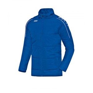 jako-classico-coachjacke-kids-blau-f04-jacket-jacke-stadion-sportplatz-schutz-7150.png