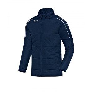 jako-classico-coachjacke-kids-blau-f09-jacket-jacke-stadion-sportplatz-schutz-7150.png