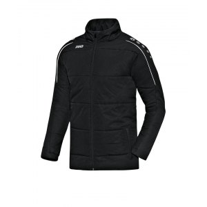 jako-classico-coachjacke-schwarz-f08-jacket-jacke-stadion-sportplatz-schutz-7150.png