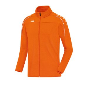 jako-classico-freizeitjacke-damen-orange-f19-fussball-teamsport-textil-jacken-9850.png