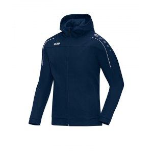 jako-classico-kapuzenjacke-kids-blau-f09-kapuze-sportjacke-trainingsjacke-teamsport-6850.png