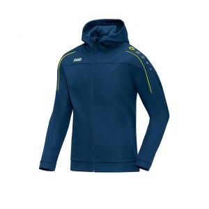 jako-classico-kapuzenjacke-kids-blau-gelb-f42-kapuze-sportjacke-trainingsjacke-teamsport-6850.png