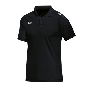 jako-classico-poloshirt-damen-schwarz-f08-fussball-teamsport-textil-poloshirts-6350.png