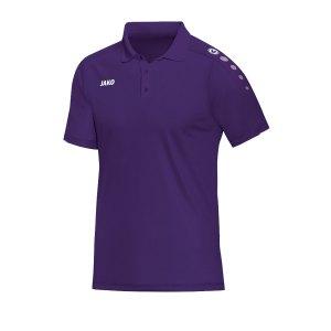 jako-classico-poloshirt-kids-lila-f10-fussball-teamsport-textil-poloshirts-6350.png