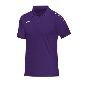 jako-classico-poloshirt-lila-f10-fussball-teamsport-textil-poloshirts-6350.png