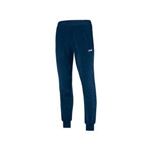 jako-classico-polyesterhose-kids-blau-f42-vereinsausstattung-sporthose-trainingspants-team-9250.png