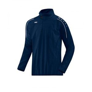 jako-classico-rainzip-regensweatshirt-kids-f09-fussball-teamsport-textil-allwetterjacken-7350-textilien.png