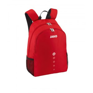 jako-classico-rucksack-rot-f01--training-rucksack-sport-fussball-transport-backpack-1850.png