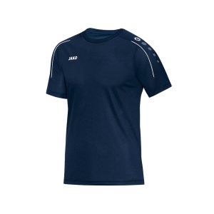 jako-classico-t-shirt-kids-blau-f09-shirt-kurzarm-shortsleeve-vereinsausstattung-6150.png