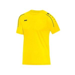 jako-classico-t-shirt-kids-gelb-f03-shirt-kurzarm-shortsleeve-vereinsausstattung-6150.png