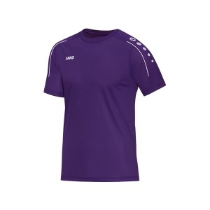 jako-classico-t-shirt-lila-f10-fussball-teamsport-textil-t-shirts-6150.png
