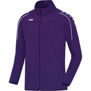 jako-classico-trainingsjacke-kids-lila-f10-fussball-teamsport-textil-jacken-8750.png