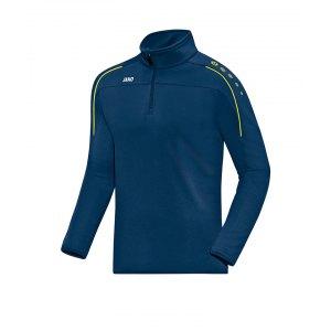 jako-classico-ziptop-blau-gelb-f42-zipper-sporttop-trainingstop-sportpulli-teamsport-8650.png