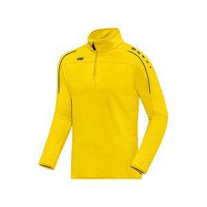 jako-classico-ziptop-gelb-f03-fussball-teamsport-textil-sweatshirts-8650.png