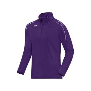 jako-classico-ziptop-lila-f10-fussball-teamsport-textil-sweatshirts-8650.png
